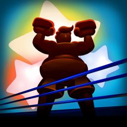 Ícone do app Election Year Knockout