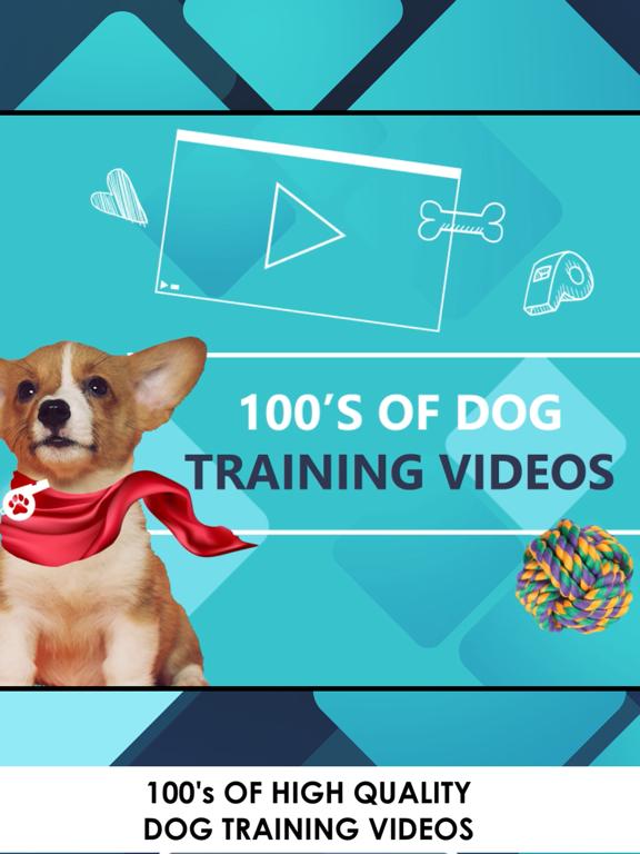 Ipad Screen Shot Dog Whistle⋆ 3