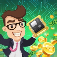 Codes for Idle Microchip Factory Tycoon Hack