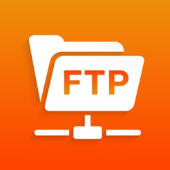 FTPManager logotyp