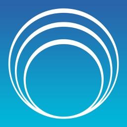 SharesInside Ltd. Fintech
