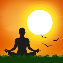 Sleep Sounds: Relax Meditation