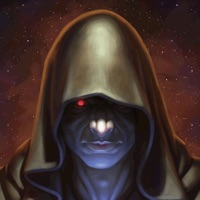 Codes for Galactic Emperor: Space RPG Hack