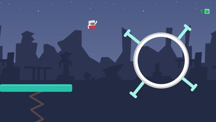 Quad Adventure screenshot-7
