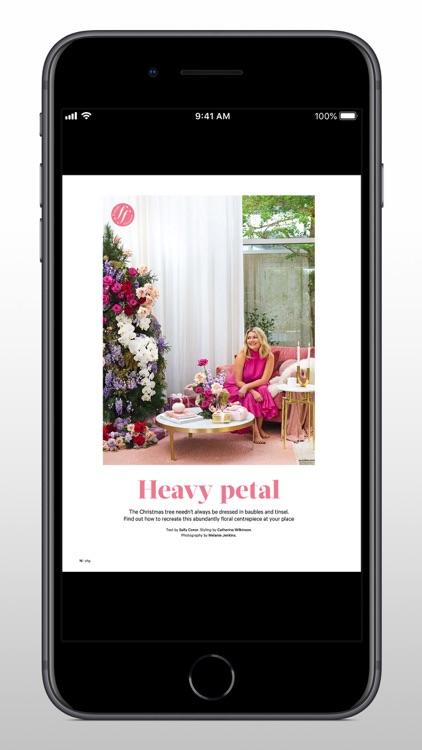 Your Home & Garden Magazine NZ