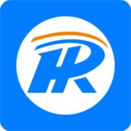 HR一站式服务平台
