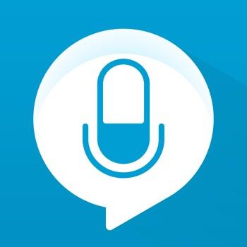 Speak & Translate - Translator Download