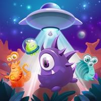 Codes for Alien Escape - Logic Puzzles Hack