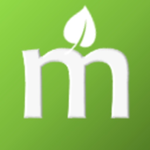 maklaShop - Scan food products