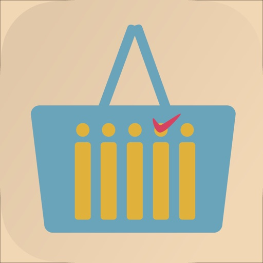Stock_Manager icon