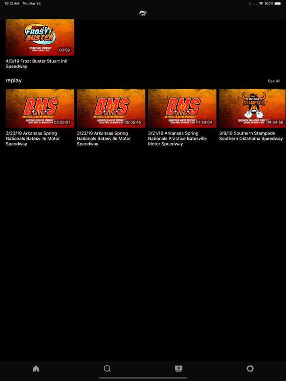 raceXR screenshot 6