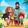 Family Island — ファームゲーム - 無料人気のゲーム iPad