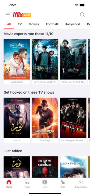 best sites to download english movies with subtitles