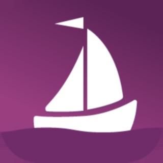 UPMC Health Plan on the App Store