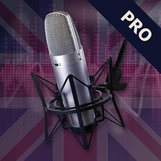 Radio2You PRO - United Kingdom
