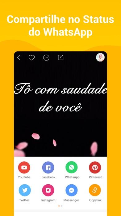Baixar Kwai - Vídeos para WhatsApp para Pc