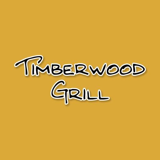 Timberwood Grill icon