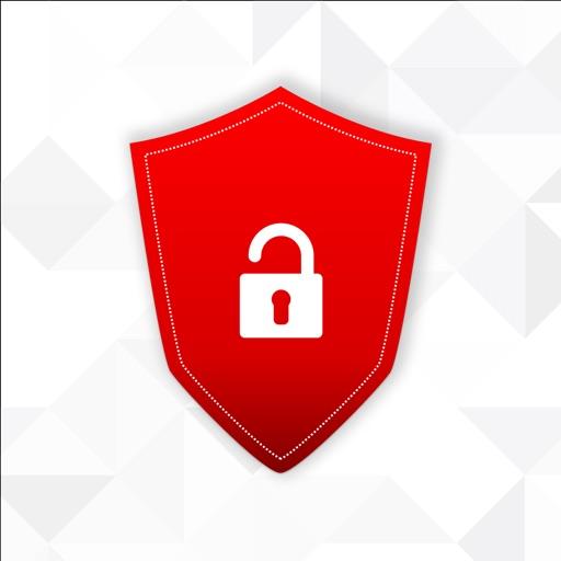 Internet Security VPN