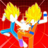 Codes for Stick Super Battle: War Fight Hack