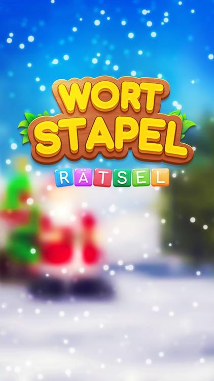 Wort Stapel screenshot-4