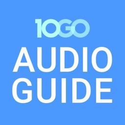 Audio Guide - Museum & Artwork