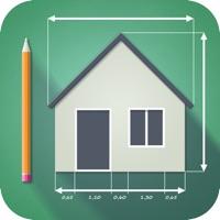 Keyplan 3d Lite Home Design Reviews 2021 Justuseapp Reviews