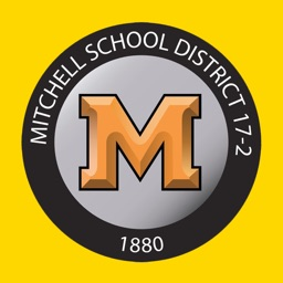 Mitchell School District