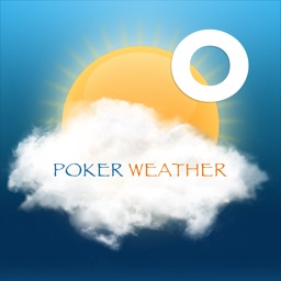 Poker Weather