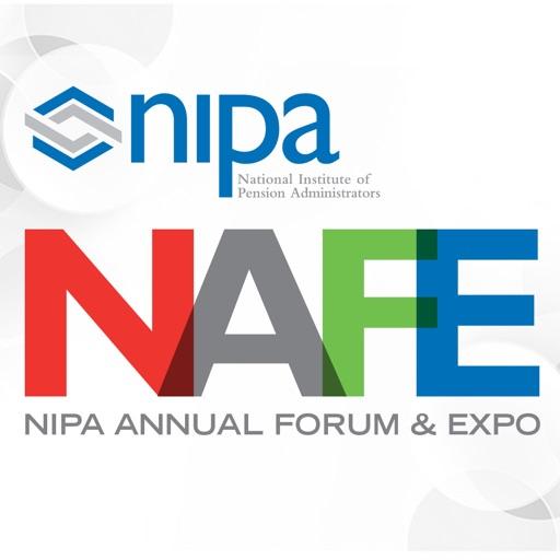 NIPA's NAFE