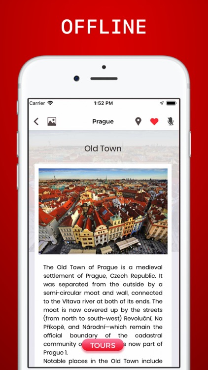 Prague Travel Guide . screenshot-4