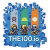 The100.io Group Matchmaking