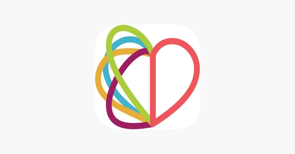 Dating app iphone schweiz