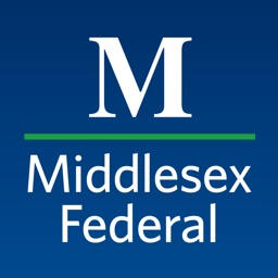 Middlesex Federal Mobile