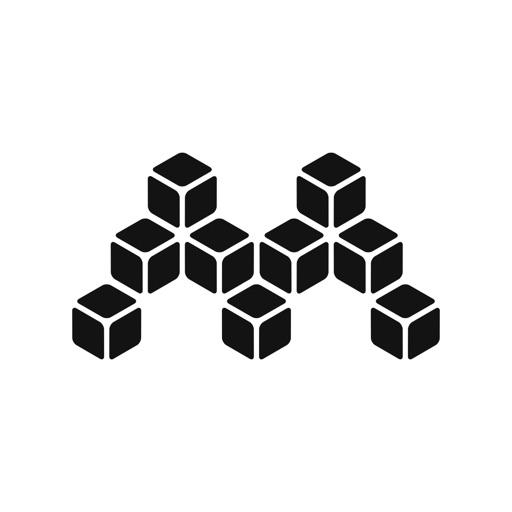 2018 lenkkarit toinen mahdollisuus hyviä diilejä MTCWallet by MTC MESH NETWORK FOUNDATION PTE. LTD.