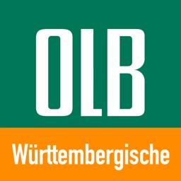 Württembergische OLB Banking