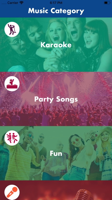 Music Point : MP screenshot 2