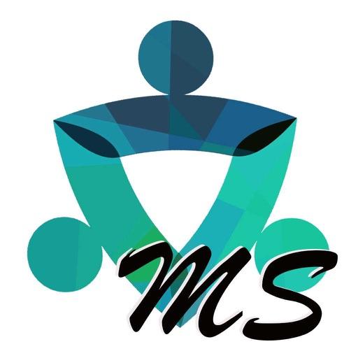 BelongMS - Multiple Sclerosis