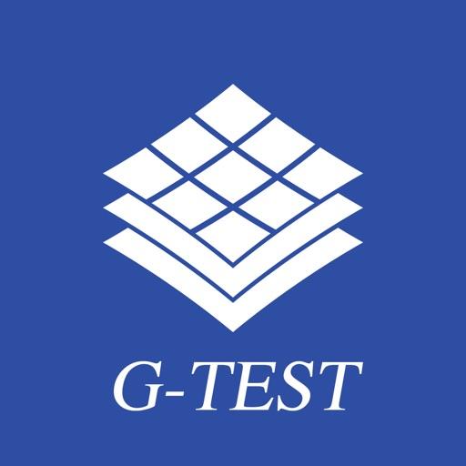 G-Test icon