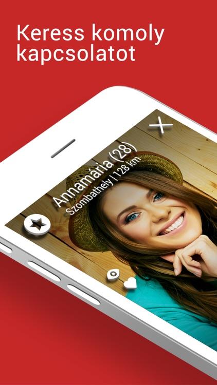 Társkereső app az apple