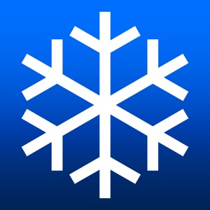 Ski Tracks overview, reviews and download