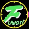 FuwariClock - iPhoneアプリ