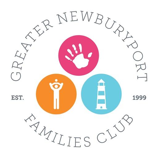 Greater Newburyport Families