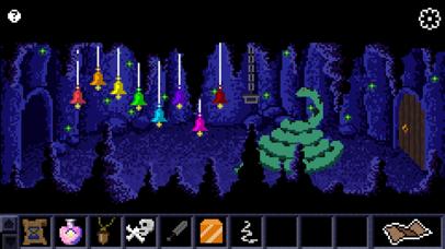 Escape Lala 2 screenshot #2