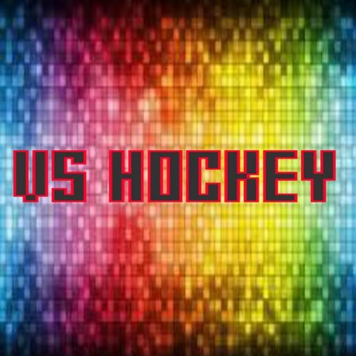 VS Hockey