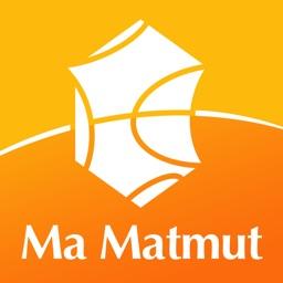 Ma Matmut