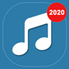 Best Ringtones 2020