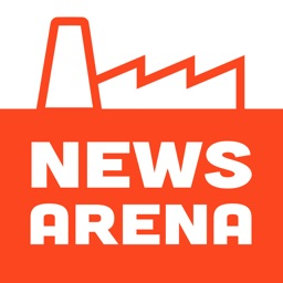 Industrial News Arena