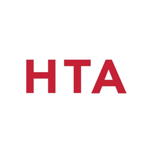 HTA Connect