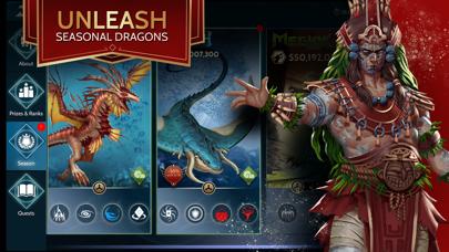 War Dragons-4