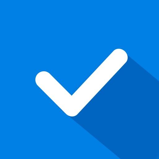 GTD tasks & to-do list